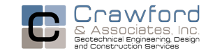 Crawford & Associates Logo